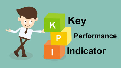 Here's Why KPIs Are Linked to Your Success