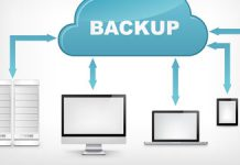 how-data-center-design-affects-your-data-backup-plan