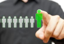 how-much-are-your-customer-relationships-worth-