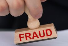 how-to-combat-small-business-fraud