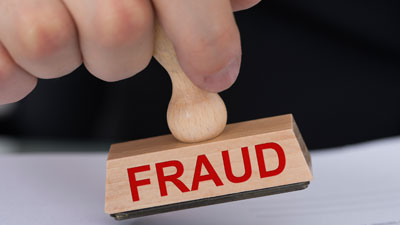 How to Combat Small Business Fraud