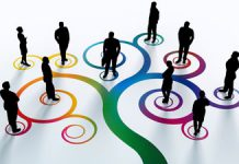 how-to-delegate-to-boost-your-small-business-growth