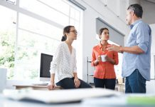 how-to-make-meetings-more-productive--and-keep-your-team-energized-
