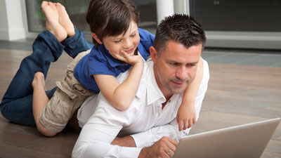 How Will Franchising Affect Your Family?