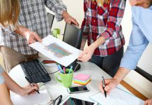 majority-of-small-business-owners-say-they-lack-marketing-skills