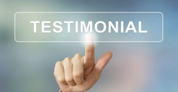 proven-strategies-for-boosting-sales-with-powerful-customer-testimonies