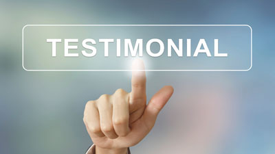Proven Strategies for Boosting Sales with Powerful Customer Testimonies