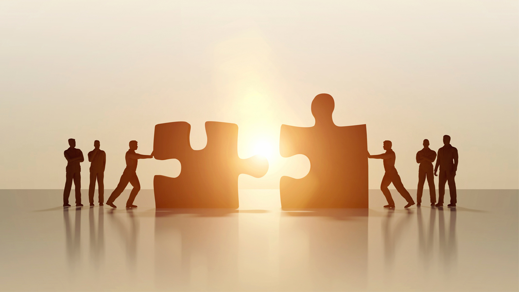 10 Tips for Successful Small Business Mergers and Acquisitions