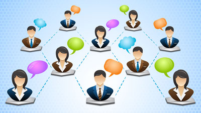 4 Essential Elements of Customer Engagement