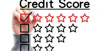 5-easy-ways-you-can-improve-your-company-credit-score slider home