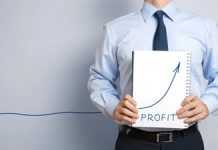 5-questions-to-manage-profits
