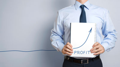 5 Questions to Manage Profits