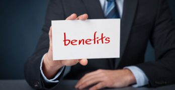 7-benefits-to-offer-employees-in-your-small-business