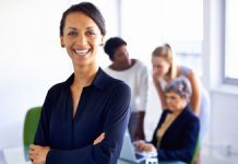 8-traits-of-resilient-female-leaders