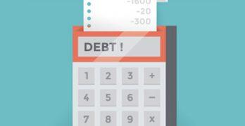 consumer-debt-vs--business-debt