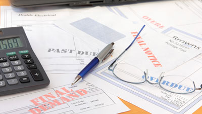 do-you-make-receivables-harder-to-collect-