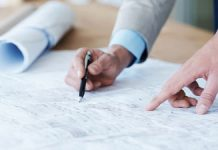 does-your-business-need-blueprints-
