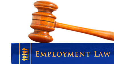 employment-laws-made-easy-for-small-business-owners