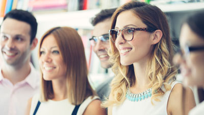 Engage and Honor Employees for a Happy and Trustworthy Brand – Part 2