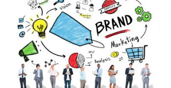 engage-and-honor-employees-for-a-happy-and-trustworthy-brand