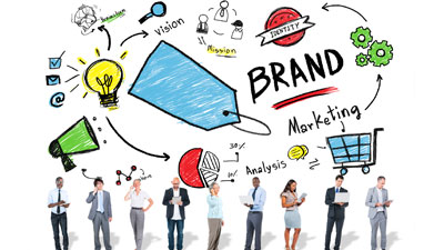 Engage and Honor Employees for a Happy and Trustworthy Brand
