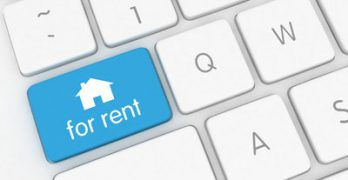 how-apartment-owners-can-use-a-marketing-service