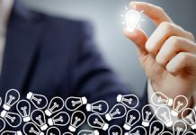 how-innovative-does-innovation-need-to-be-