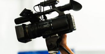 how-to-be-camera-ready-for-your-business-video