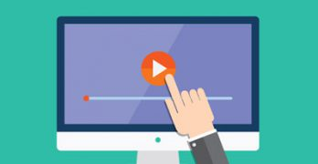 optimizing-your-landing-pages-with-video