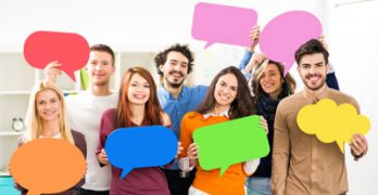 setting-up-a-social-employee-marketing-strategy