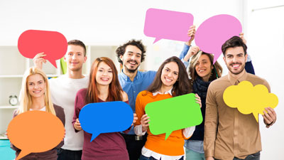 Setting Up a Social Employee Marketing Strategy