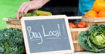 the-importance-of-the-hyper-local-economy