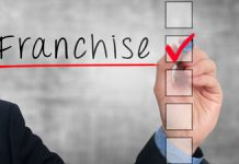 why-do-you-want-to-buy-a-franchise-