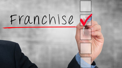 Why Do You Want to Buy a Franchise?