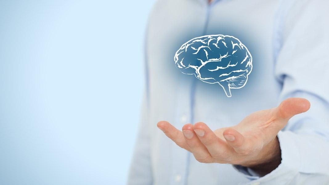 10 Marketing Psychological Studies for the DIY Entrepreneur