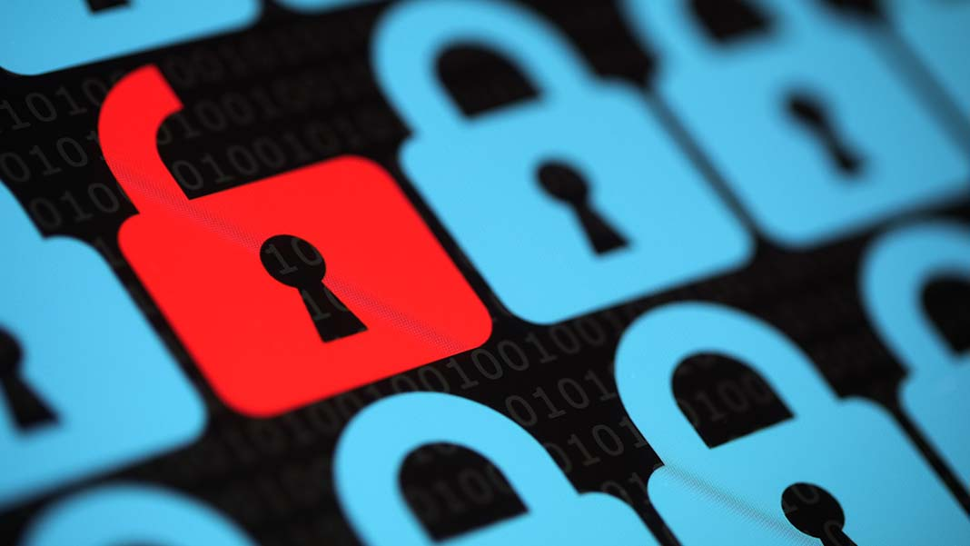 12 Top Tips to Protect Your Small Business from Cyber Attack
