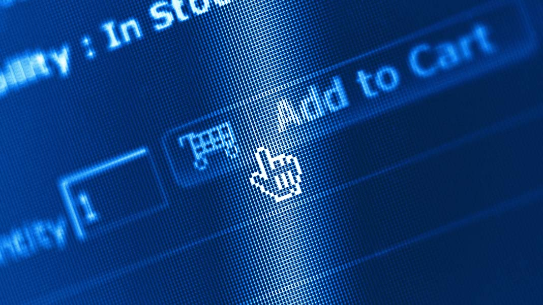 15 Web Tools to Help Small Business eCommerce