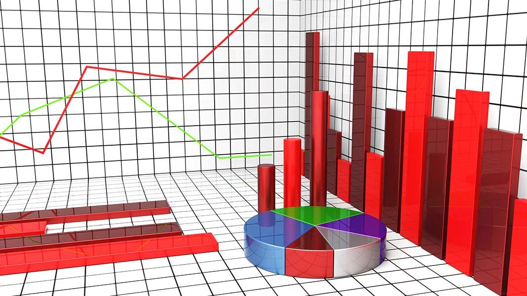 25 Amazing Customer Service Statistics