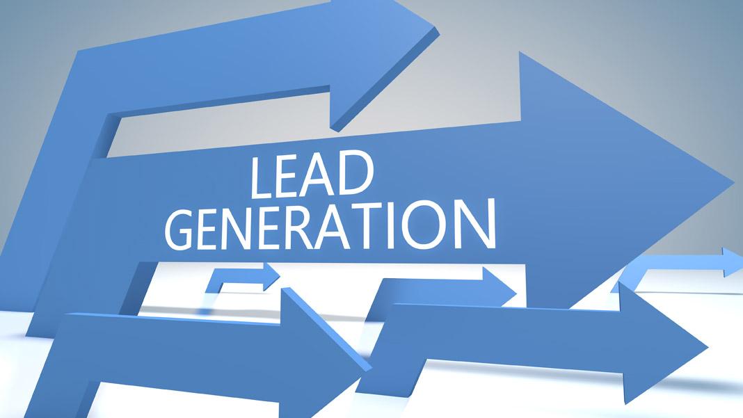 3 Lead Generation Strategies That Work