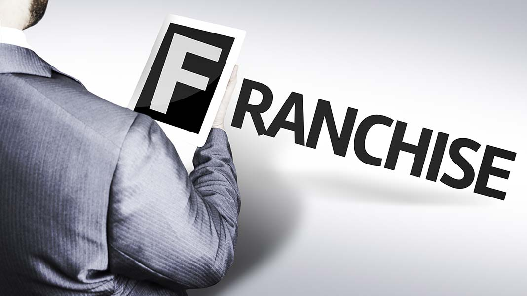 6 Keys to Determining if Your Business Can Be Franchised