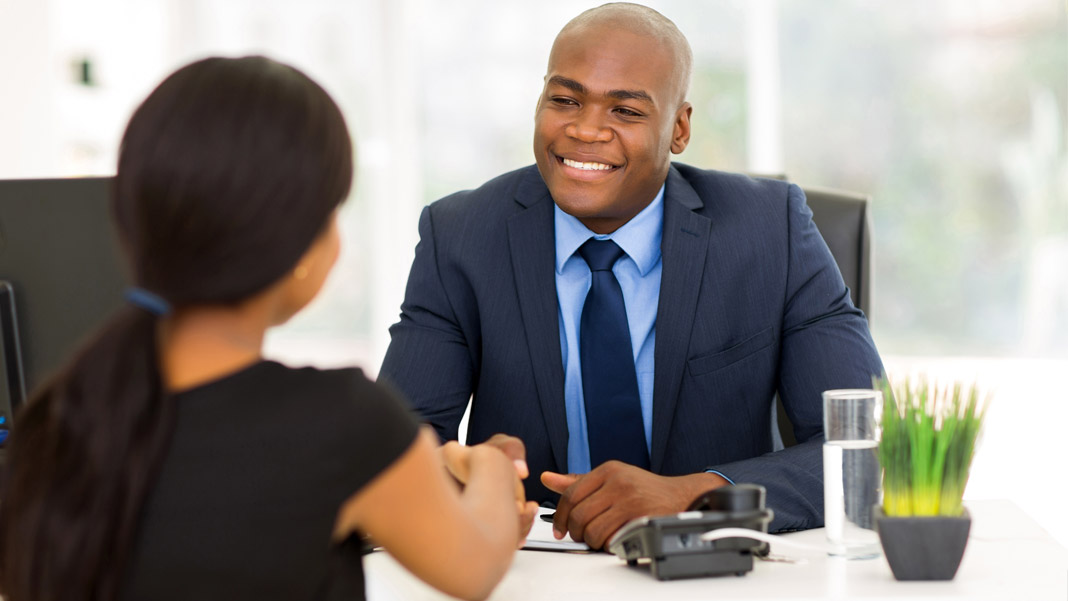 6 Tips to Get the Most Out of Your Next Client Meeting