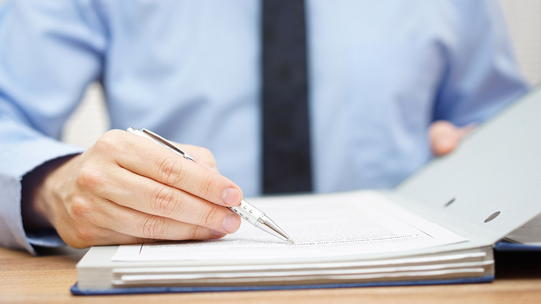 7 Keys to a Compelling Investor Executive Summary