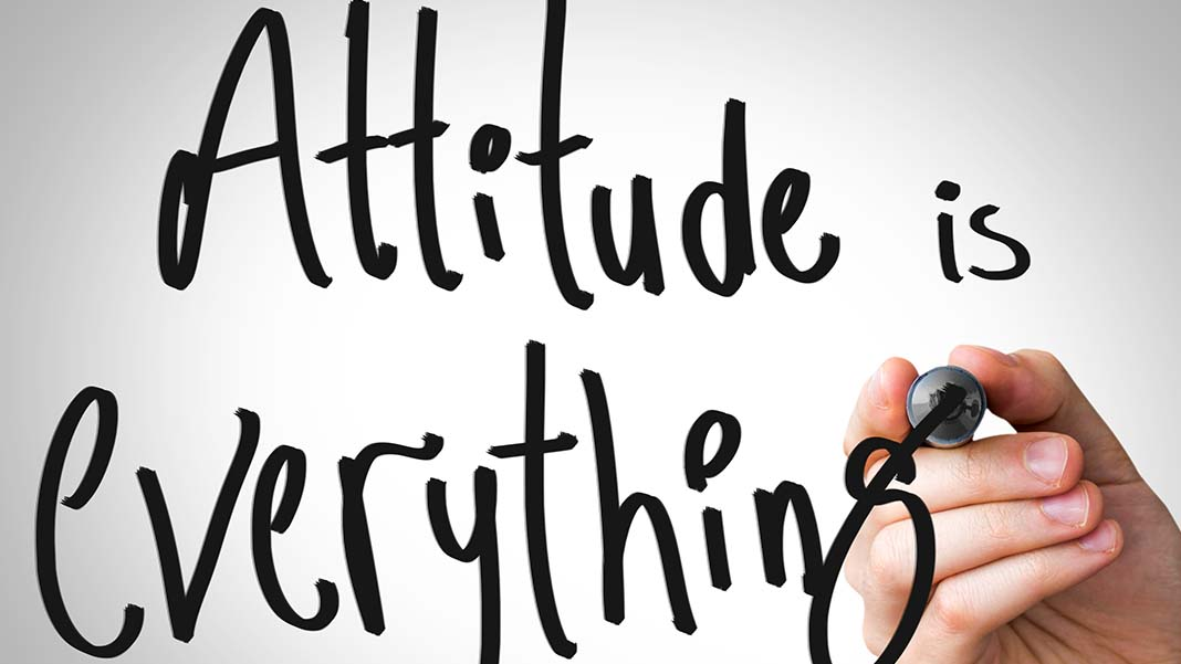 A Practical Guide to B2B Marketing with Attitude