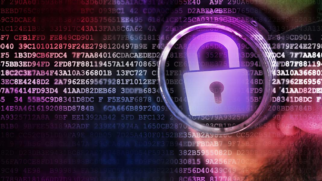 Digital Security: Effective Data Protection Tools for Businesses