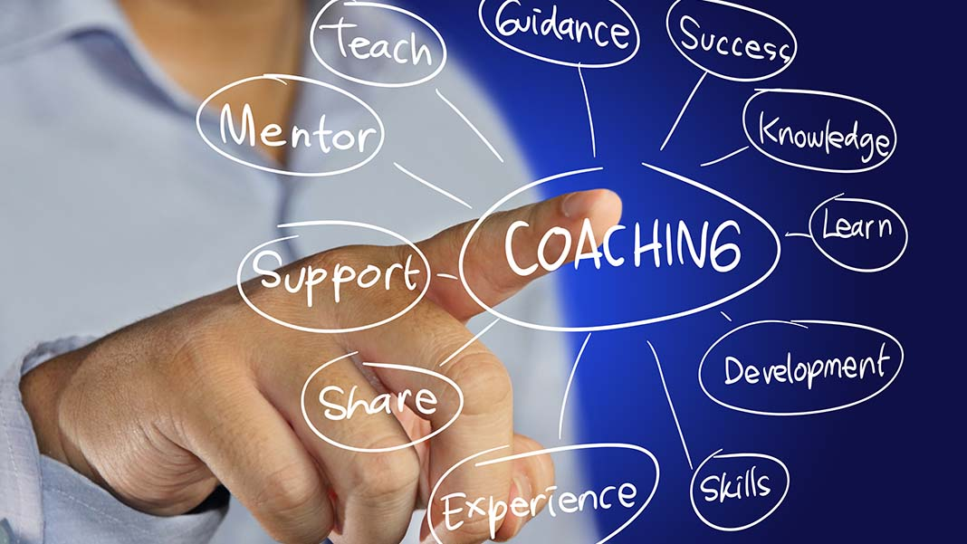 Elements of an Effective Coach