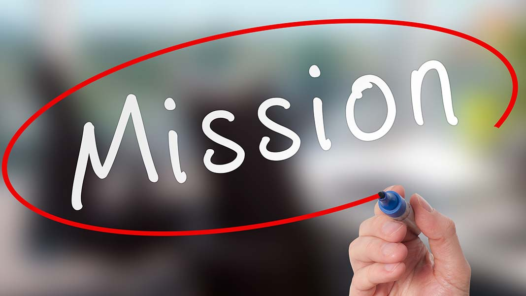 How to Craft the Best Mission Statement for Your Small Business