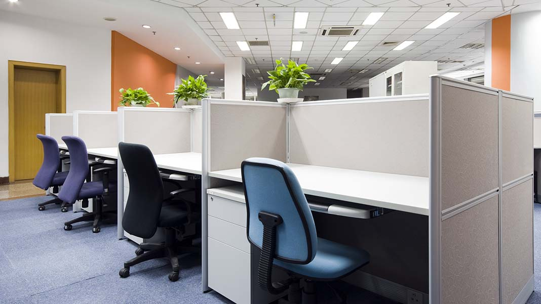 Limiting Absenteeism in the Workplace