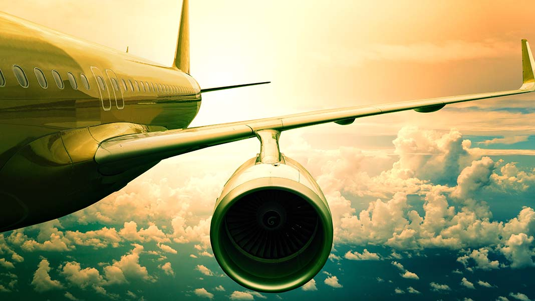 Preventing Tax Problems When Employees Travel