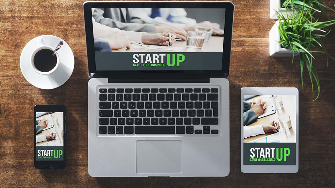 Should You Incorporate a Startup? 5 Times When the Answer is Yes