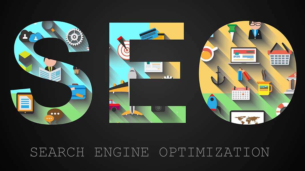 The Selfless Approach to SEO
